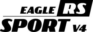 - GQW_Goodyear_Eagle_RS_Sport_V4_03