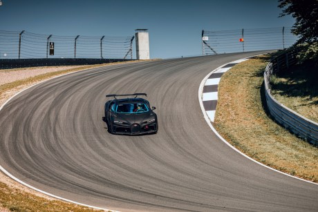 - 20200613_chiron-pur-sport_09
