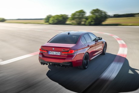 - BMW_M5_M5_competition_061821