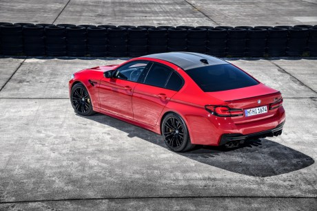 - BMW_M5_M5_competition_061824