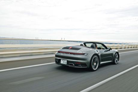 - GQW_Cabriolet_04