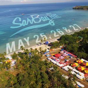 sarbay fest 2017 dates
