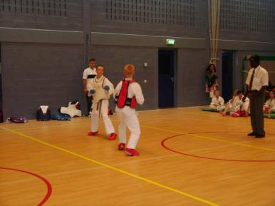 Karate kumite 27 mei (19)