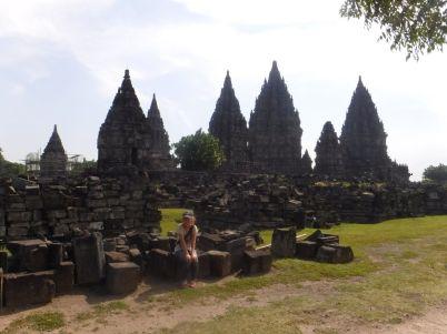 01.13.2016_BorobudurPatrick050