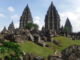 01.13.2016_BorobudurPatrick054