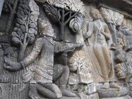 01.13.2016_BorobudurPatrick155