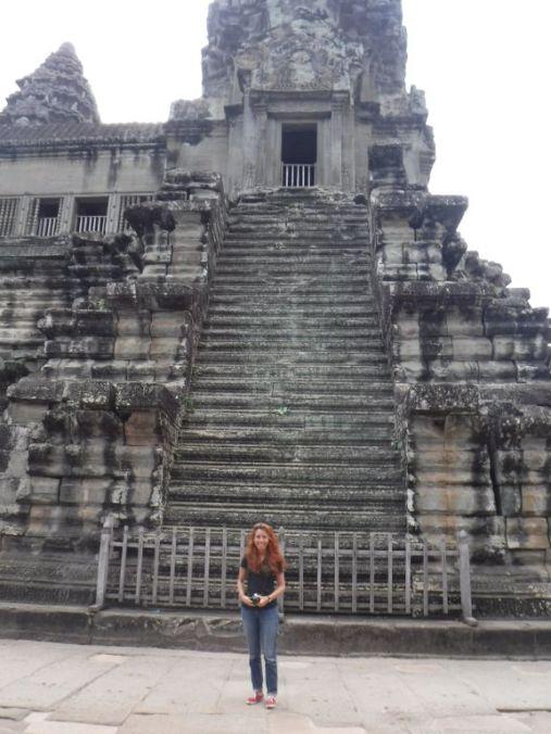 01.24.2016_AngkorWatJPG039