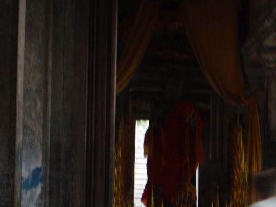 01.24.2016_AngkorWatJPG025