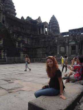 01.24.2016_AngkorWatJPG038