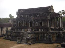 01.24.2016_AngkorWatJPG054