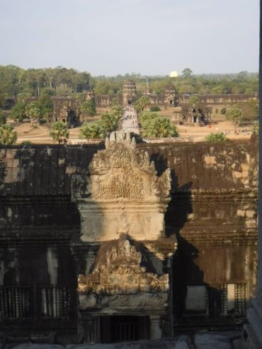 01.24.2016_AngkorWatJPG069