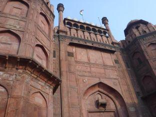 02.25.2016_DelhiRedFort004