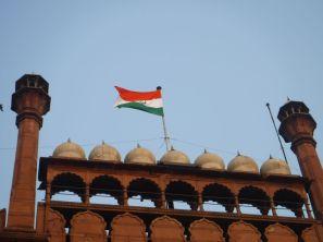 02.25.2016_DelhiRedFort037