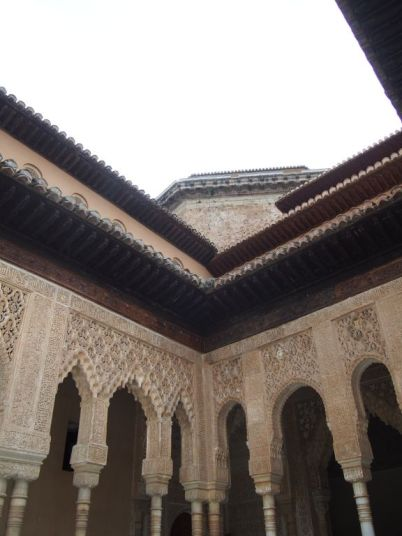 04.12.2016_AlhambraNikki025