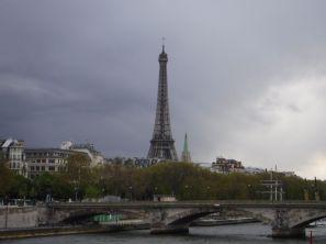 PG.Eiffel.Tower001