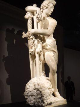 PG.Paris.Louvre016