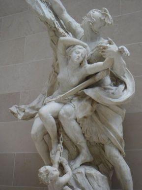 PG.Paris.Louvre034