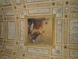 PG.Paris.Louvre065