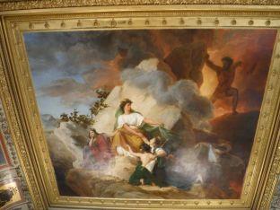 PG.Paris.Louvre112