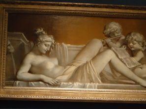 PG.Paris.Louvre145