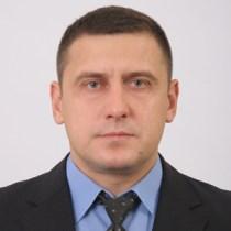 Кутовой Вячеслав.jpg