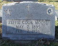 tn_500_Moose_ZeffieCook_MtMitchellUMC