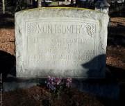 Montgomery_HP_ZionUMC_MontgomeryCoNC