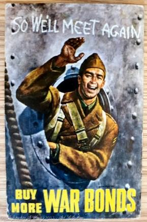 warbondpostcard22jun1945_front