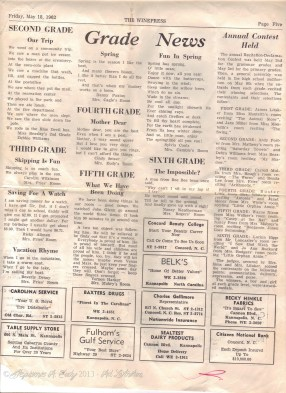 winepress18may1962p5a