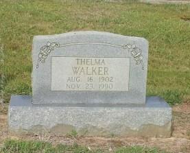 Walker_Thelma_StJohnsLuth_CabCoNC