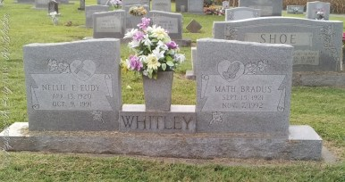 Whitley_MathBradus_and_NellieEEudy_MissionBaptCh_StanlyCoNC