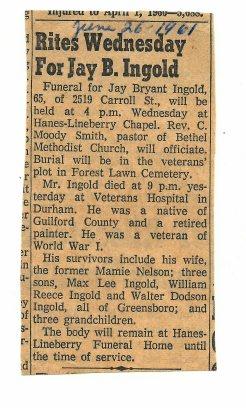 JayBIngold26jun1961
