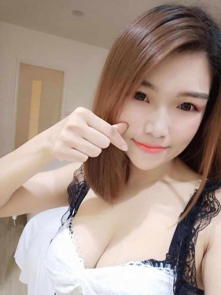 Niki(Thai)