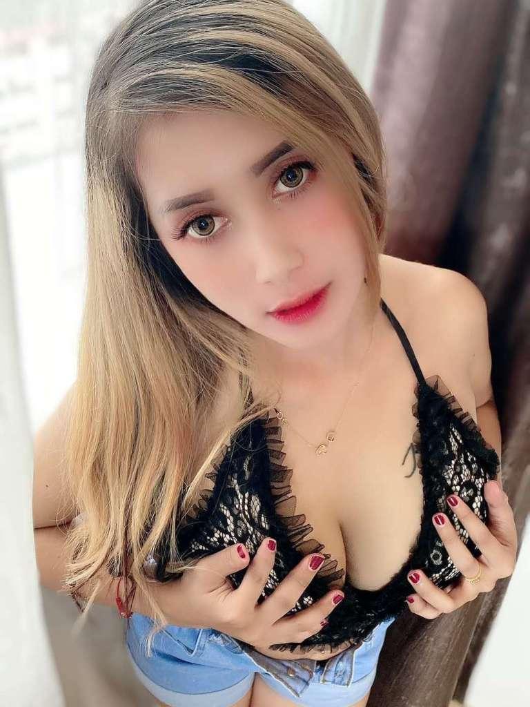 Cindy (Indon)