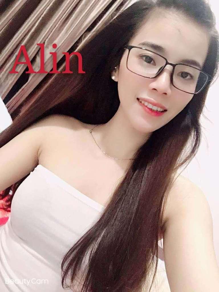 Alin (Viet)