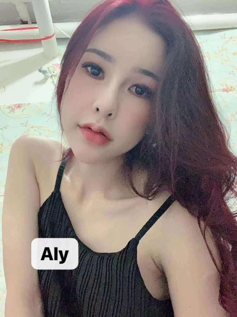Aly (Viet)