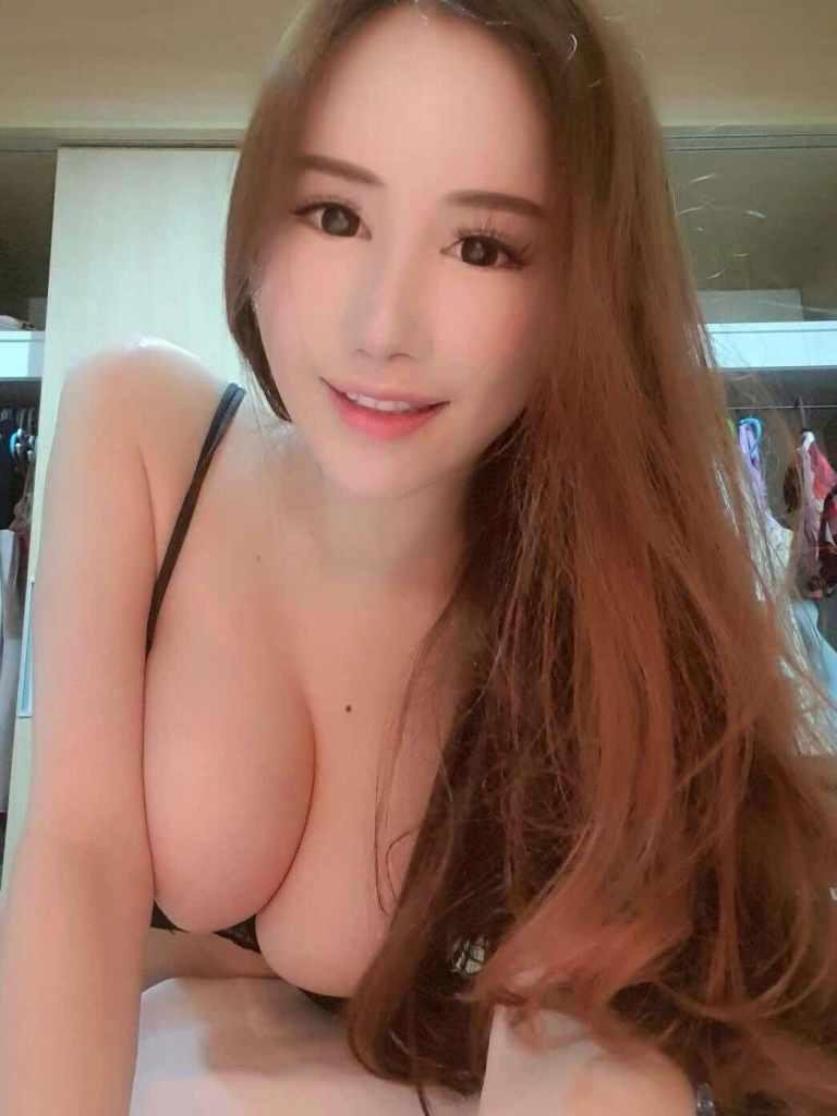 Evon (Thai)