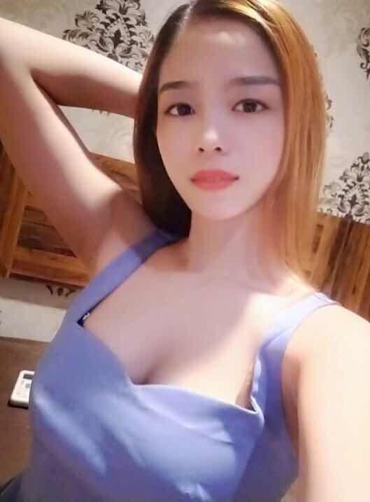 Nana (Viet)