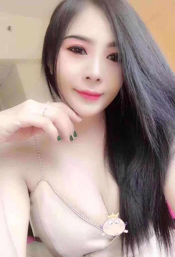 May May (Thai)