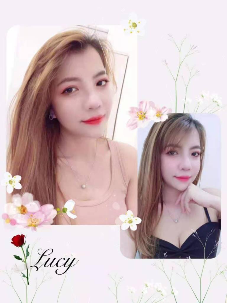 Lucy (Viet)