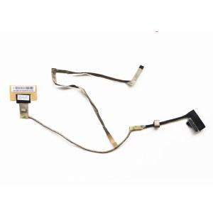 12.Panglica display laptop |Cablu video|LVDS|A53U K53T X53B X53U K53U K53TK| PBL60 DC02001AV20