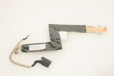 16.Panglica display laptop |Cablu video|LVDS|Toshiba Tecra A2 |GDM900000427