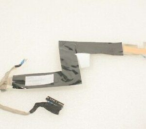 16.Panglica display laptop |Cablu video|LVDS|Toshiba Tecra A2 |GDM900000427