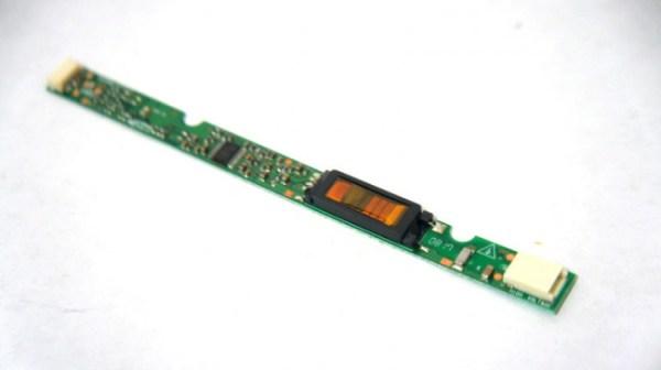 29.Invertor laptop display |Hp 550 |6001889L-D |PCA72033