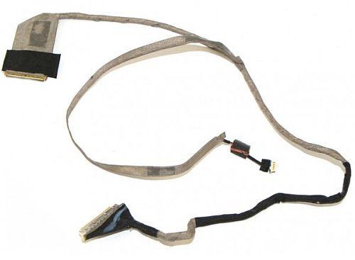 2.Panglica display laptop |Cablu video|LVDS|ACER | New70 DC020010L10 Rev:1.0