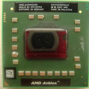 AMQL64DAM22GG