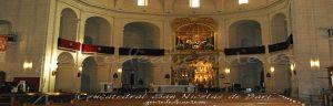 Concatedral-san-nicolas-de-bari-alicante