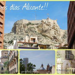 Alicante-collage-casco-antiguo