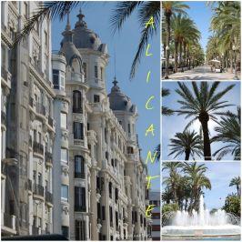 Alicante-edificio-carbonell-rambla-collage