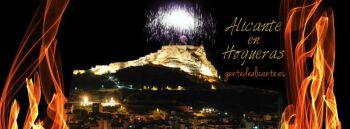Alicante-palmera-hogueras-2014-gentedealicante